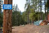 1089 Highland Lp - Photo 6