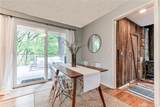 19121 18th Ave - Photo 12