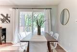 19121 18th Ave - Photo 13