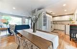 19121 18th Ave - Photo 14