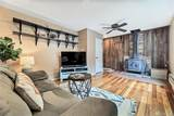 19121 18th Ave - Photo 15