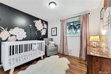 19121 18th Ave - Photo 16