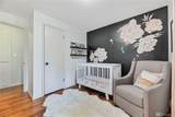 19121 18th Ave - Photo 17