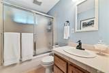 19121 18th Ave - Photo 18