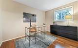19121 18th Ave - Photo 19