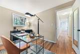 19121 18th Ave - Photo 20