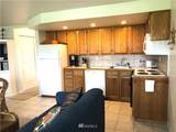 8903 Crescent Bar Road - Photo 1