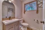 5604 High Acres Dr - Photo 15