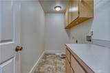5604 High Acres Dr - Photo 16