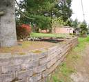 11055 17th Ave - Photo 19