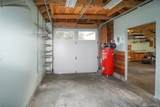 11055 17th Ave - Photo 26