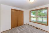5933 Gold Dust Ct - Photo 23