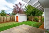 5933 Gold Dust Ct - Photo 27