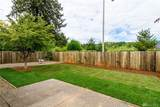 5933 Gold Dust Ct - Photo 28