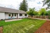 5933 Gold Dust Ct - Photo 29