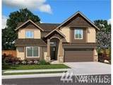 18139 38th Av Ct - Photo 3