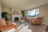 18139 38th Av Ct - Photo 4