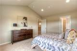 18139 38th Av Ct - Photo 6