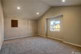 18139 38th Av Ct - Photo 8