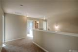 18139 38th Av Ct - Photo 9