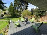 5034 32nd Ave - Photo 2