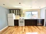 5034 32nd Ave - Photo 5