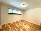 5034 32nd Ave - Photo 10