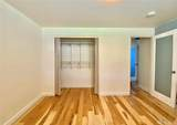 5034 32nd Ave - Photo 11