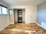 5034 32nd Ave - Photo 13