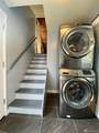 5034 32nd Ave - Photo 15