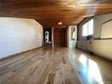 5034 32nd Ave - Photo 18