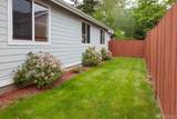 4134 Palisade Wy - Photo 24