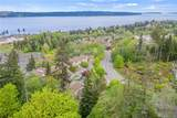 6214 Harbour Heights Pkwy - Photo 4