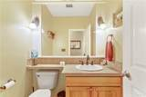 6214 Harbour Heights Pkwy - Photo 8