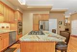 6214 Harbour Heights Pkwy - Photo 12