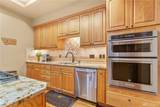 6214 Harbour Heights Pkwy - Photo 13