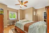 6214 Harbour Heights Pkwy - Photo 30