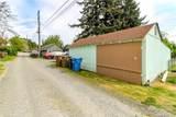 2134 Ainsworth Ave - Photo 22