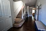 1915 98th Ave - Photo 3