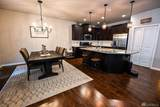 1915 98th Ave - Photo 4