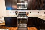1915 98th Ave - Photo 6