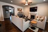 1915 98th Ave - Photo 8