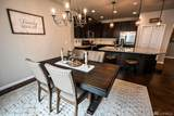 1915 98th Ave - Photo 9