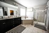 1915 98th Ave - Photo 13