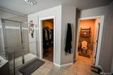 1915 98th Ave - Photo 14