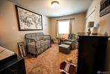 1915 98th Ave - Photo 16