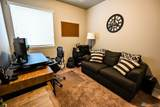 1915 98th Ave - Photo 17