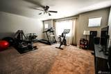 1915 98th Ave - Photo 18