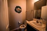 1915 98th Ave - Photo 19
