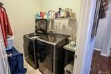 1915 98th Ave - Photo 20